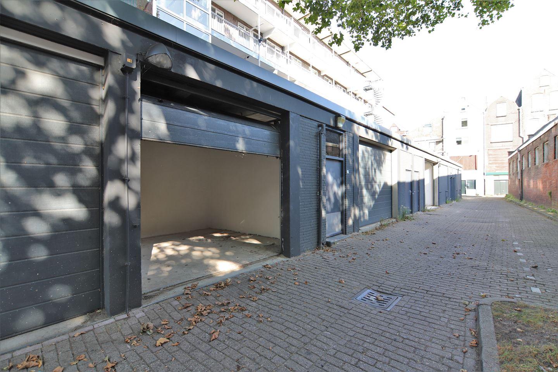 Bekijk foto 5 van Kuipershof 26