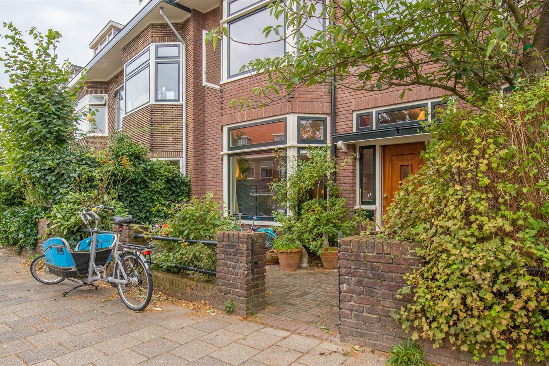 Bekijk foto 2 van Roodenburgerstraat 21