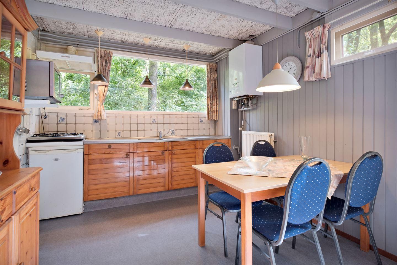 Bekijk foto 3 van Slenerweg 83 33