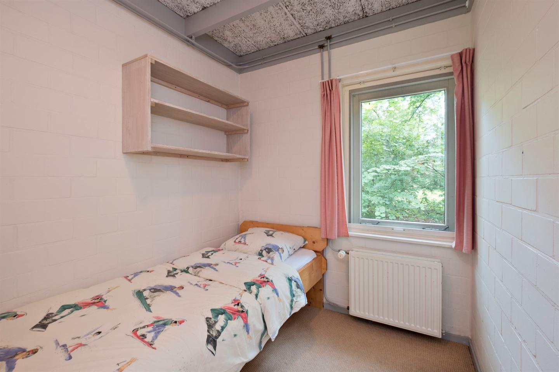 Bekijk foto 5 van Slenerweg 83 33