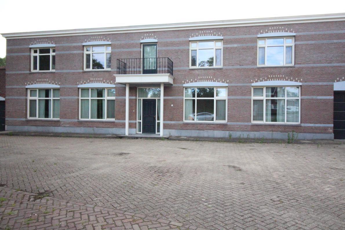Bekijk foto 1 van Aalstraat 1