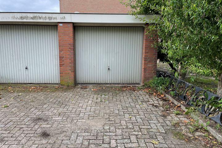 Watergraafsmeerstraat 39P (box 270)