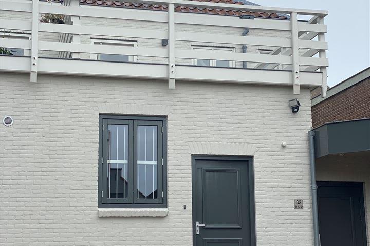 Havenstraat 33 B