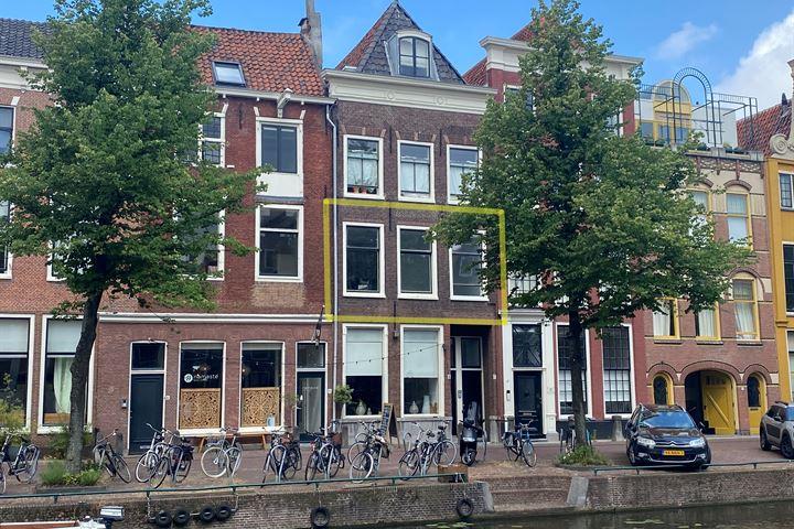 Herengracht 8 1ET
