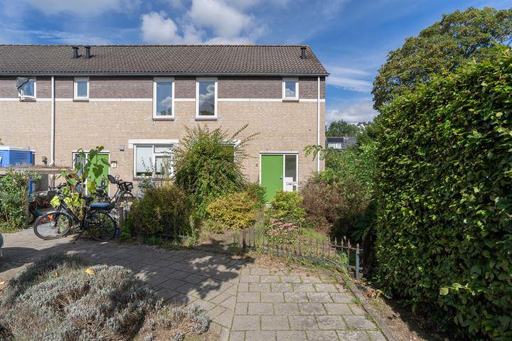 Breehofstraat 2