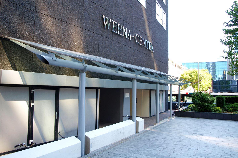 Bekijk foto 5 van Weena 403 A