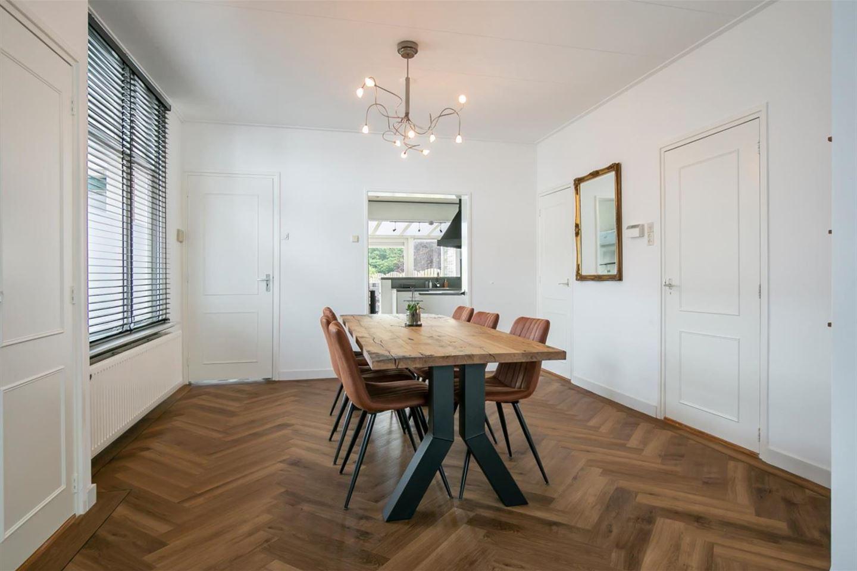 View photo 4 of Hogestraat 38