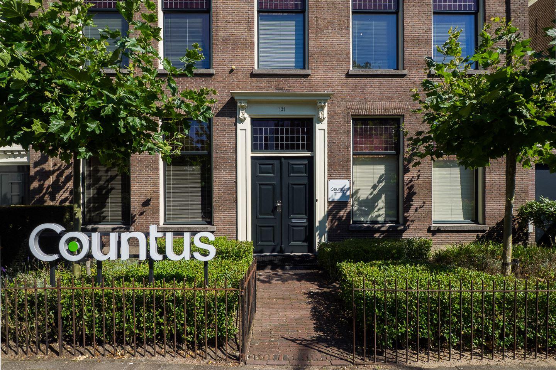 Bekijk foto 3 van Utrechtseweg 131