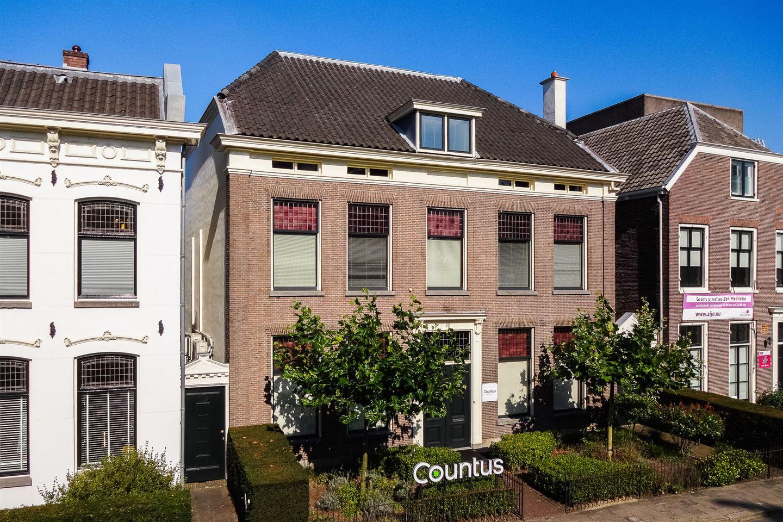 Bekijk foto 2 van Utrechtseweg 131