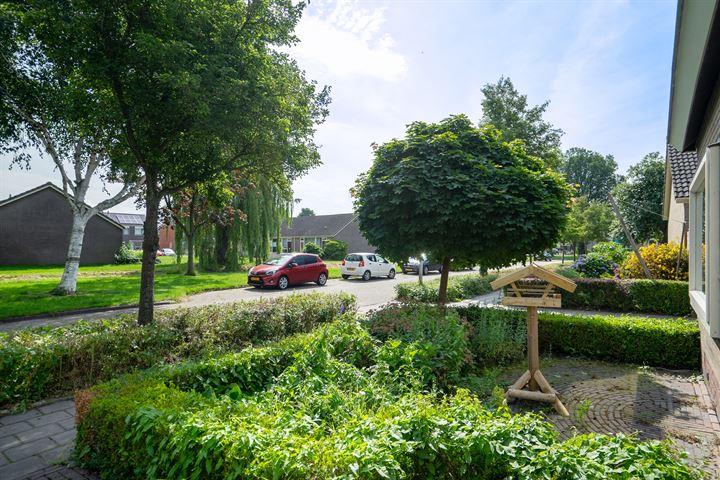 foto 26 van Schoutstraat 13 in Nijeveen