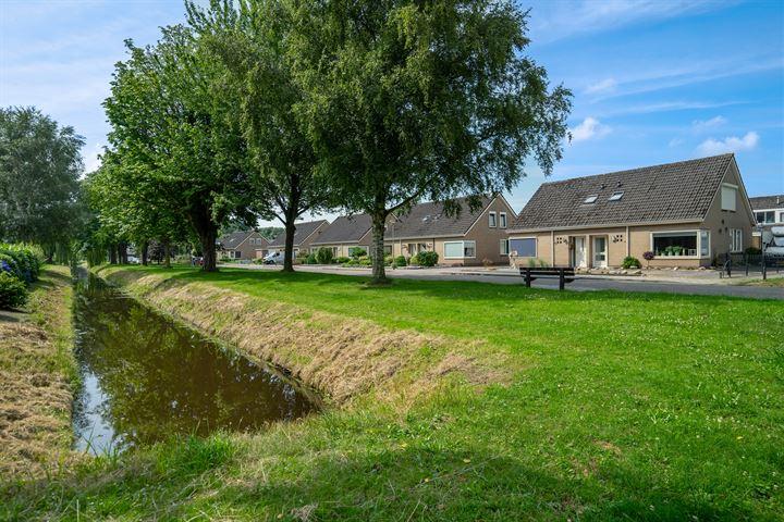 foto 31 van Schoutstraat 13 in Nijeveen