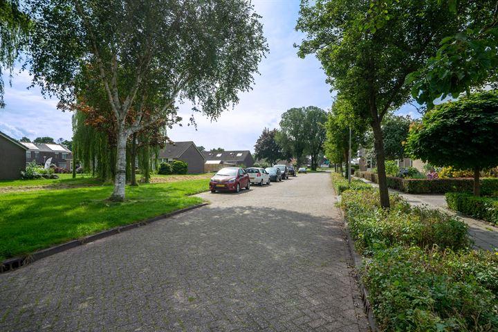 foto 29 van Schoutstraat 13 in Nijeveen