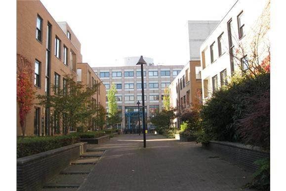 Bekijk foto 1 van Carry van Bruggenstraat 8