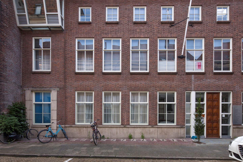 Bekijk foto 2 van Bloemendalstraat 7