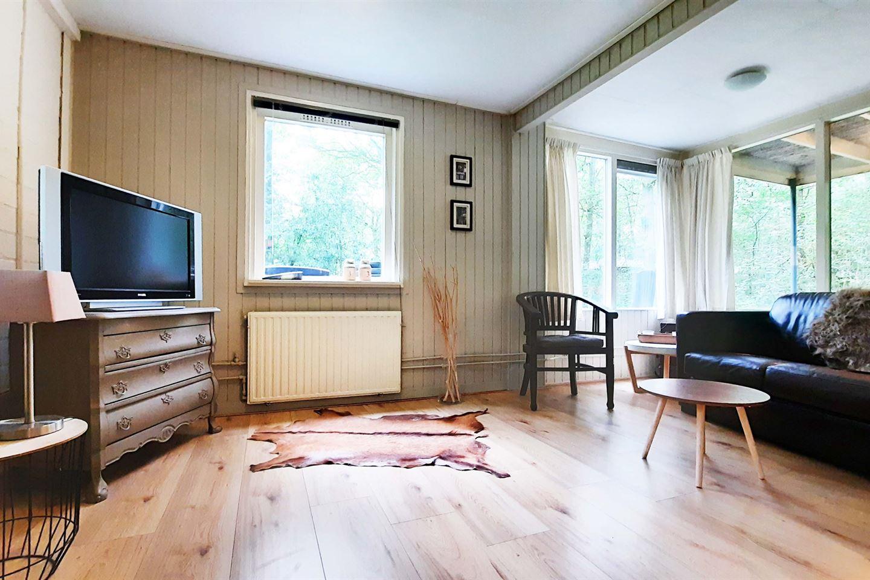 Bekijk foto 2 van Slenerweg 83 17