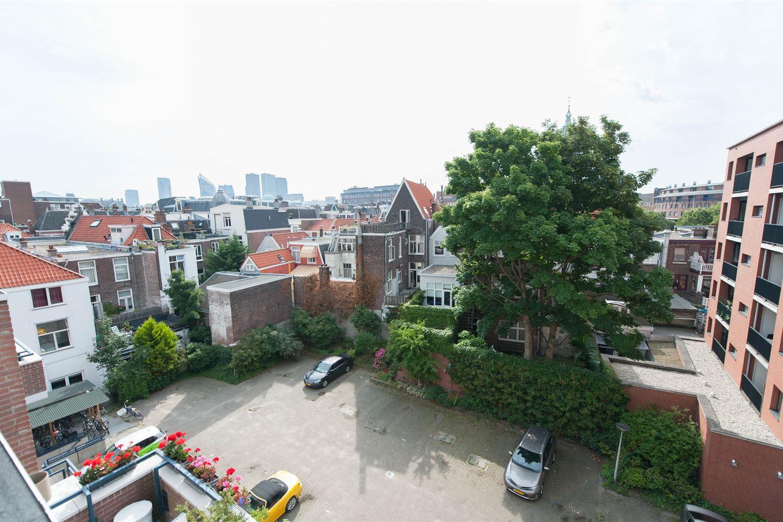 Bekijk foto 3 van Pieterstraat 56