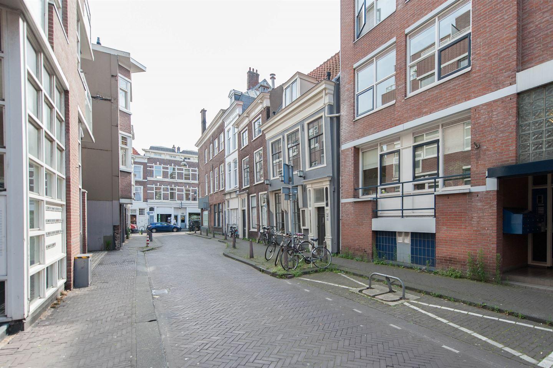 Bekijk foto 4 van Pieterstraat 56