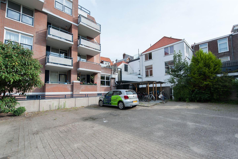 Bekijk foto 5 van Pieterstraat 56