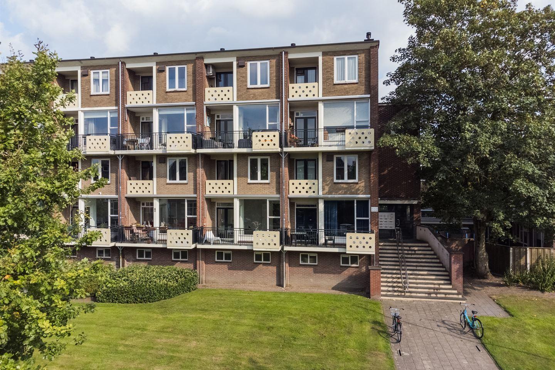 Bekijk foto 1 van Oldenzaalsestraat 202