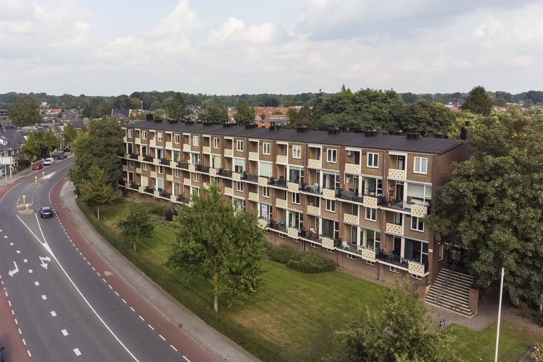 Bekijk foto 2 van Oldenzaalsestraat 202