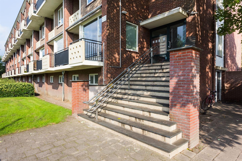 Bekijk foto 3 van Oldenzaalsestraat 202