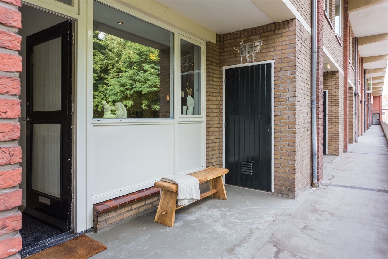 Bekijk foto 4 van Oldenzaalsestraat 202