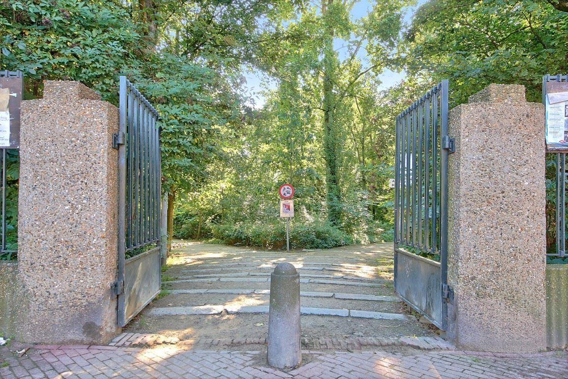 Bekijk foto 2 van Zocherstraat 60 -4