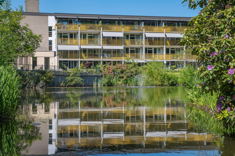 Bekijk foto 2 van Park Boswijk 259