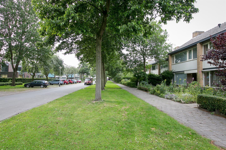 Bekijk foto 4 van Genhoesstraat 15