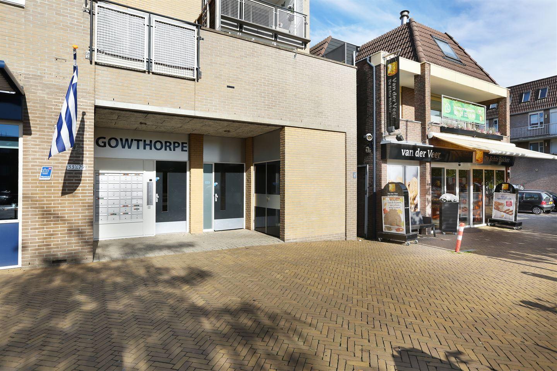 Bekijk foto 2 van Pastoor Gowthorpestraat 75