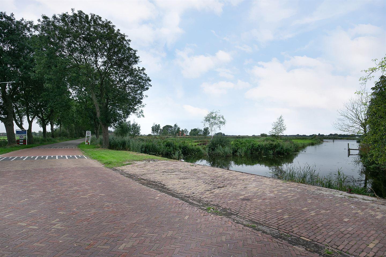 Bekijk foto 2 van Langelilleweg 55 A