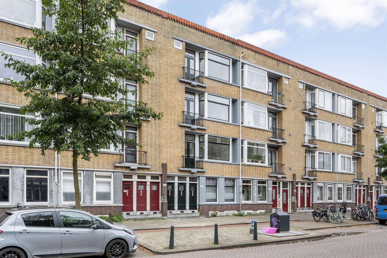 Bekijk foto 1 van Willem Buytewechstraat 166 B