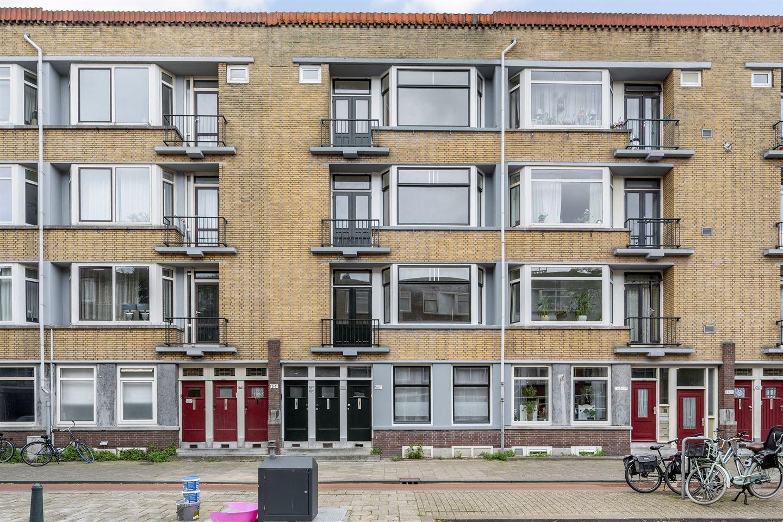 Bekijk foto 3 van Willem Buytewechstraat 166 B