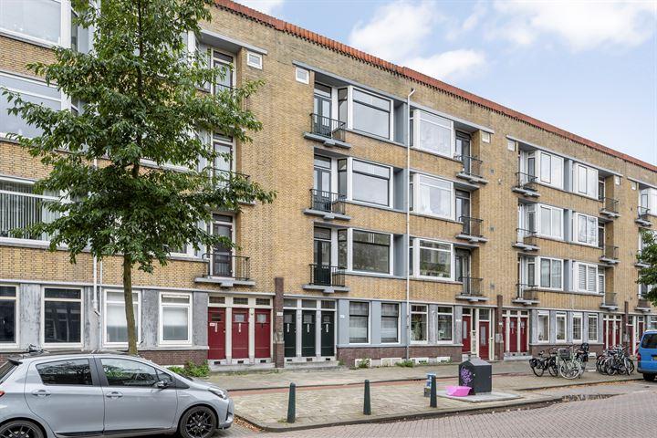 Willem Buytewechstraat 166 A02