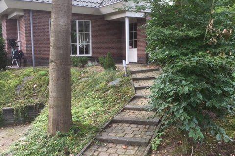 Bekijk foto 3 van Lage Bergweg 31 Q3