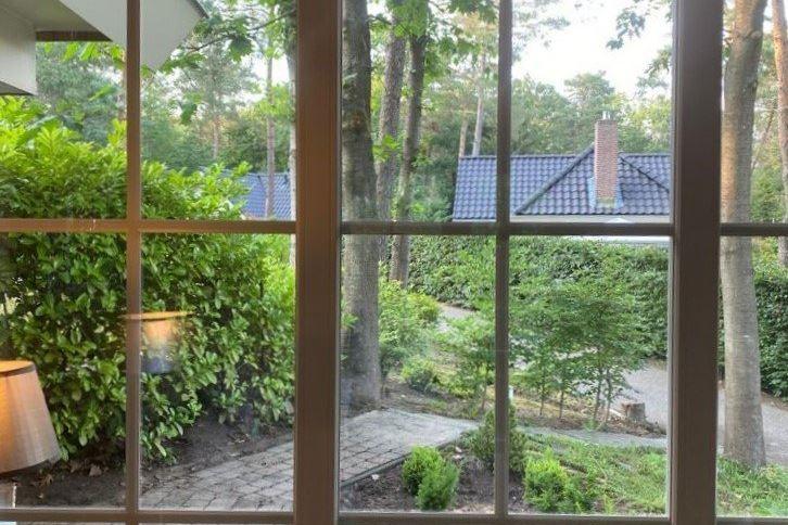 Bekijk foto 4 van Lage Bergweg 31 Q3