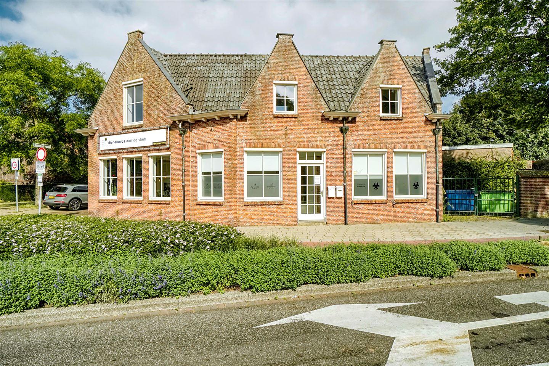 Bekijk foto 2 van Voorstraat 59