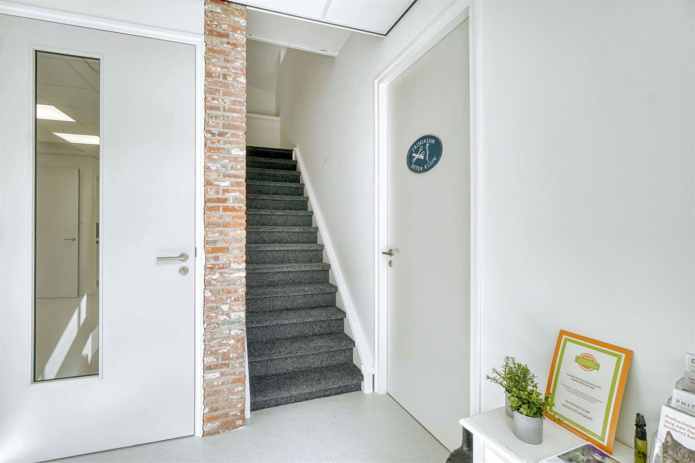 Bekijk foto 5 van Voorstraat 59