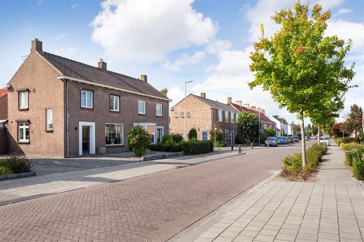 Prins Bernhardstraat 27
