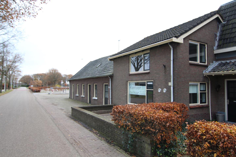 Bekijk foto 2 van Horstweg 10 b