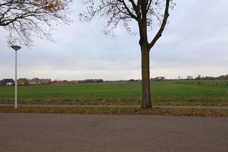 Bekijk foto 5 van Horstweg 10 b
