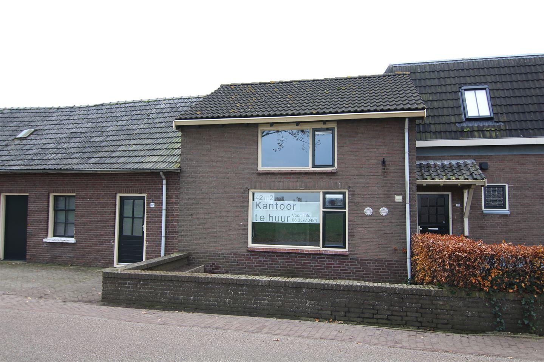 Bekijk foto 1 van Horstweg 10 b