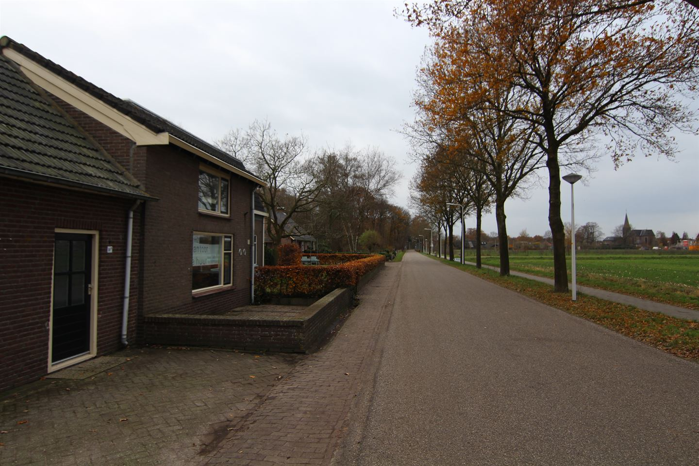 Bekijk foto 3 van Horstweg 10 b
