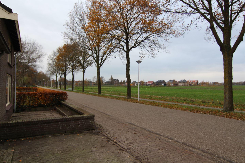Bekijk foto 4 van Horstweg 10 b