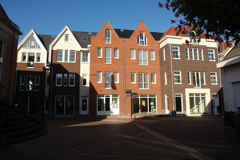 Bekijk foto 1 van Kerkstraat 6