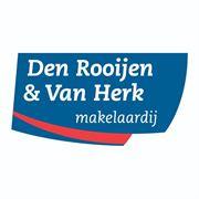 Den Rooijen & Van Herk Makelaardij