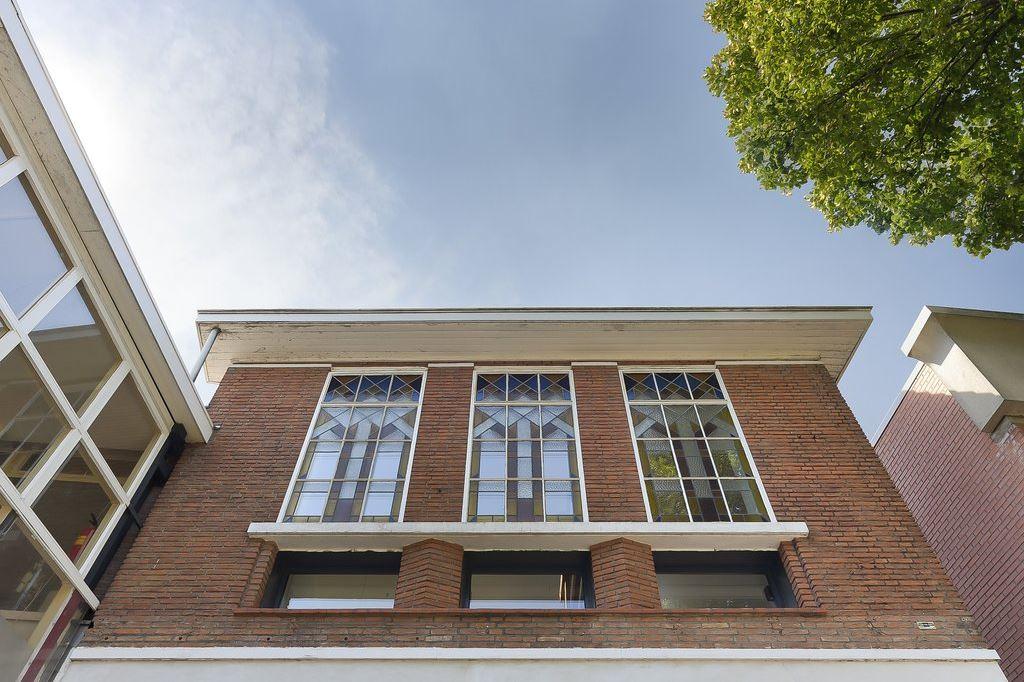 Bekijk foto 2 van Hoofdstraat 93 A
