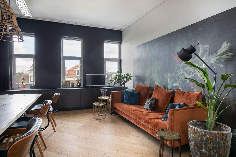 Bekijk foto 2 van Lauriergracht 45 F