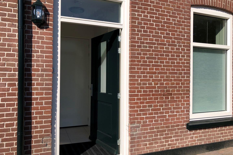 Bekijk foto 1 van Zwolseweg 106 a