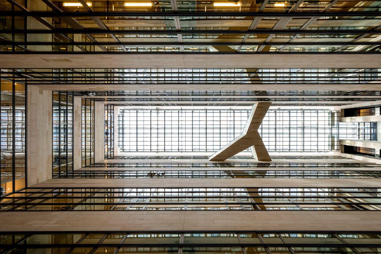 Bekijk foto 5 van Herengracht 601